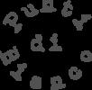 logo-Punti-di-Bianco-round