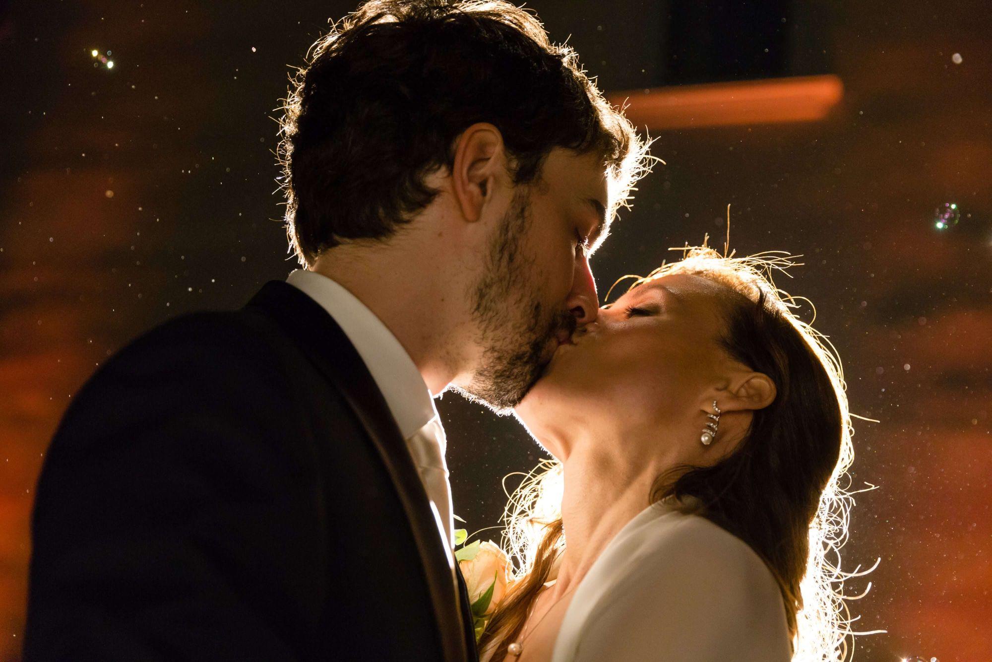 matrimonio E&J - villa - Fiesole - Toscana