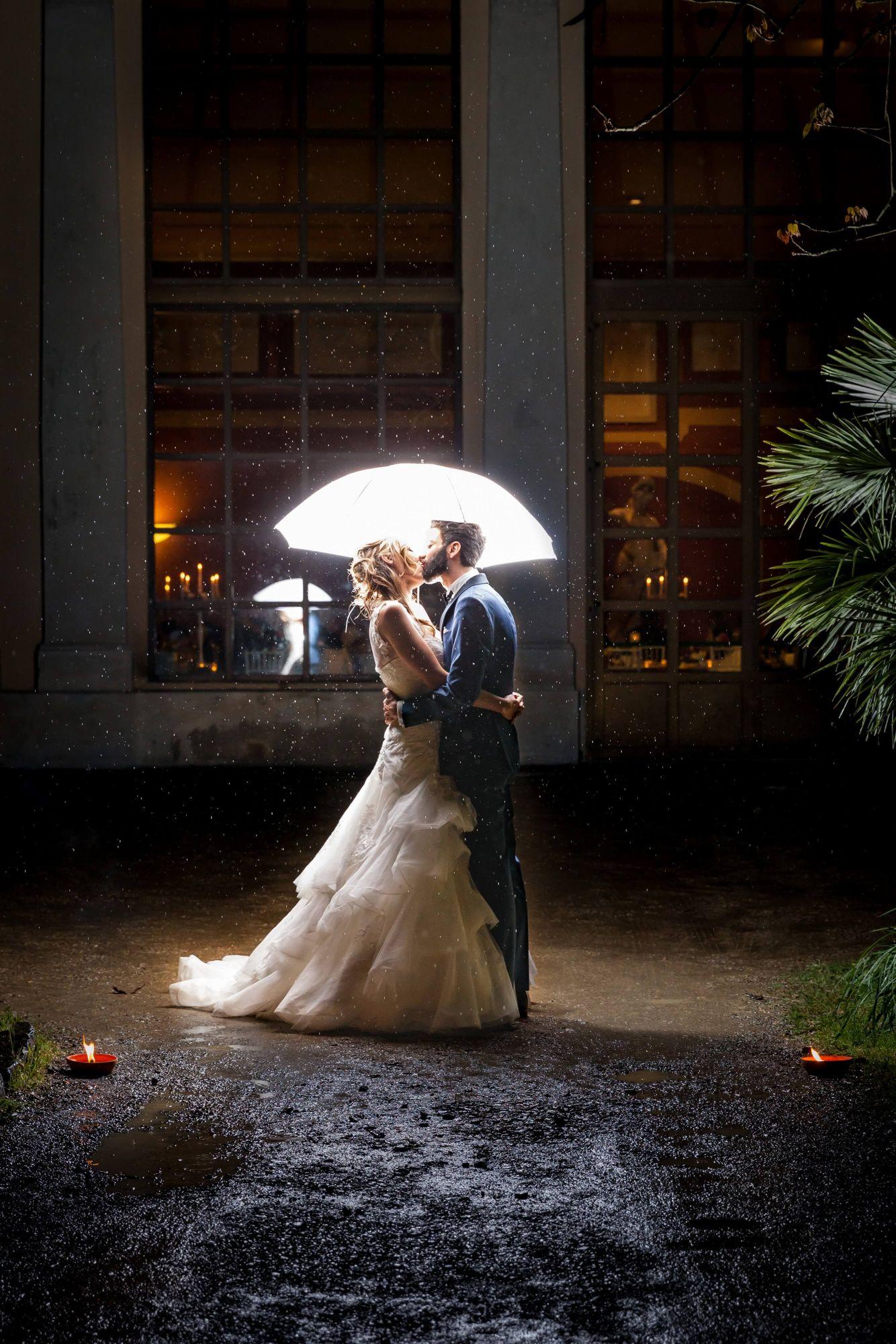 matrimonio G&S - villa Stibbert - Firenze