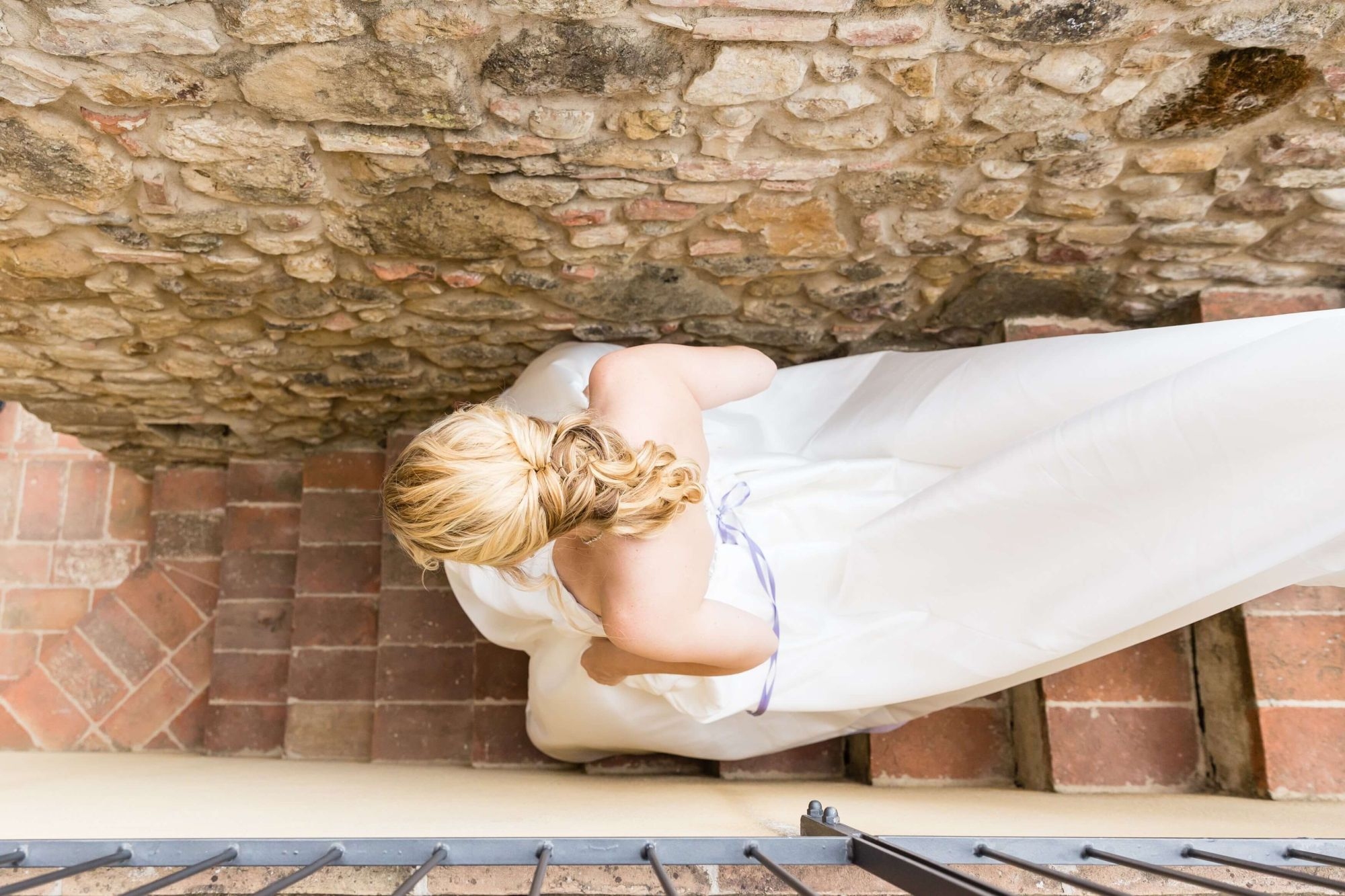 matrimonio L&A - Villa il Santo - Barberino Val d'Elsa - Toscana
