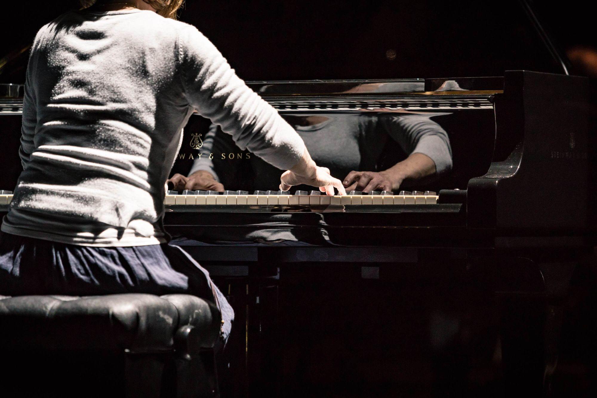 La valigia di Ravel - Cameristi del Maggio Musicale Fiorentino